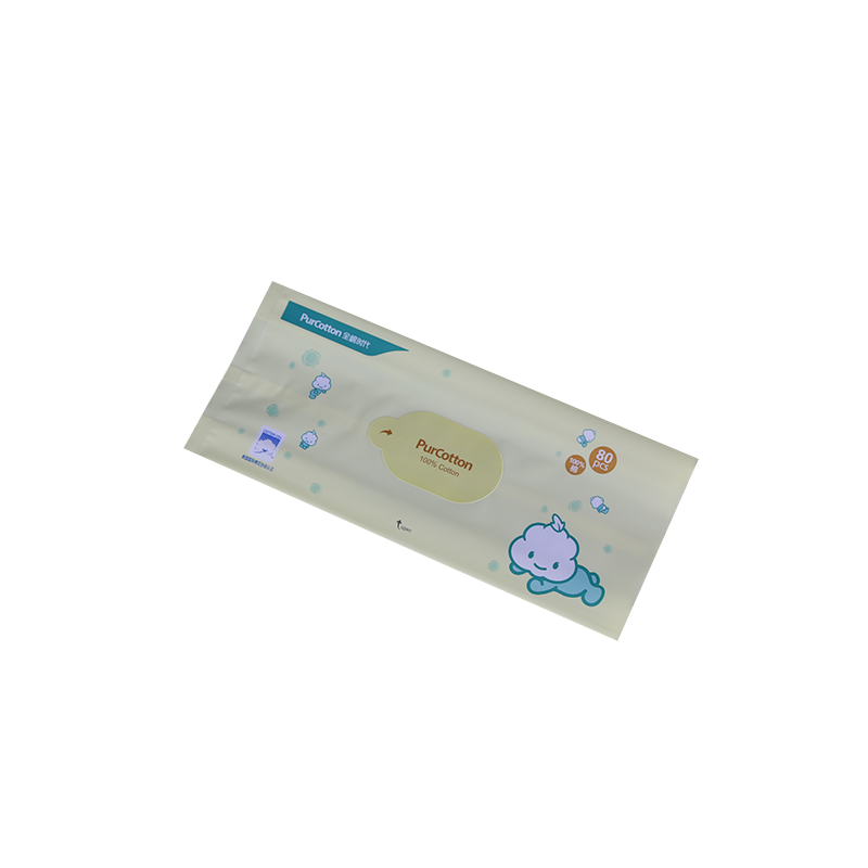 side gusset pouch-3