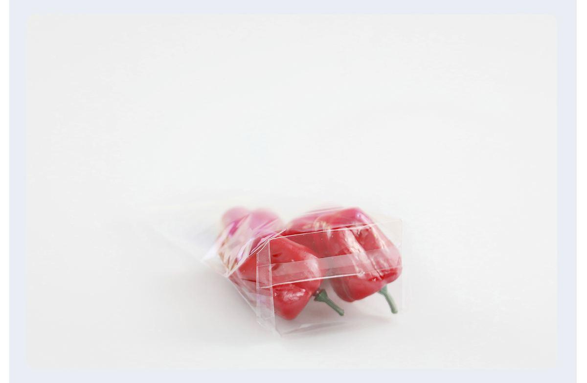 Cellophane Wrap Bags