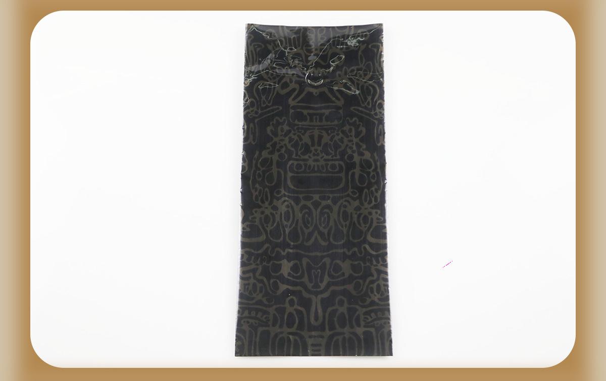 Black Coffee Bags Wholesale
