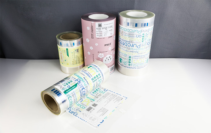 Why Are Flexible Laminated Pouches Increasingly Popular?
